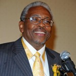 Dr. Clyde W Oden, Jr